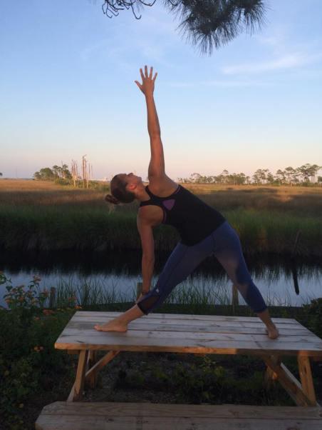 Pin-yoga1