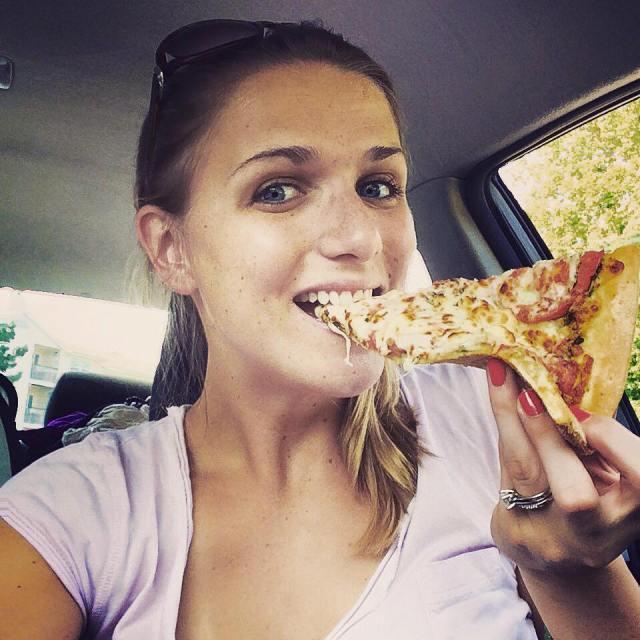 ash pizza