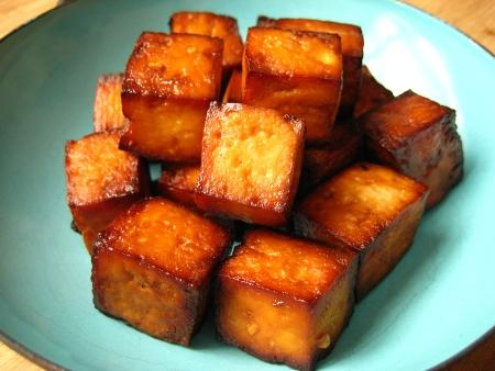Baked_Tofu