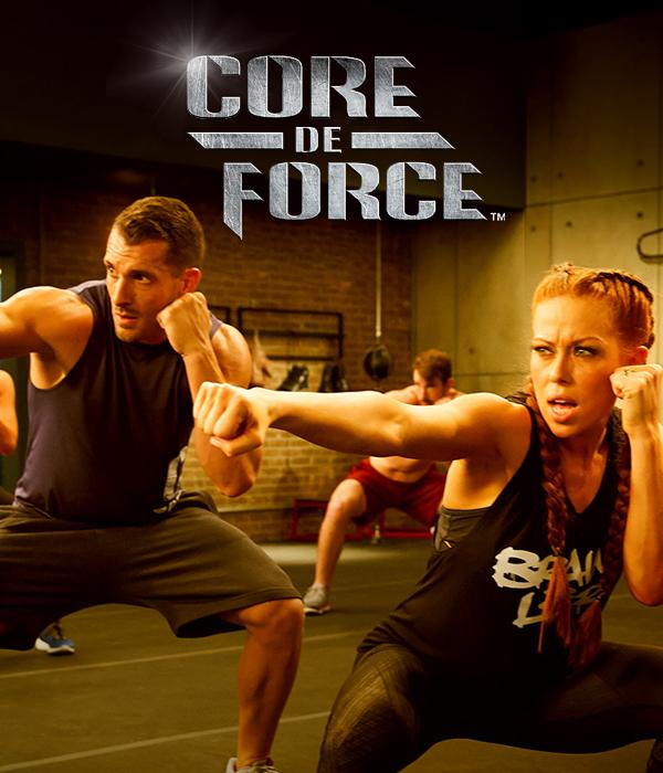 600x700-core-de-force-3