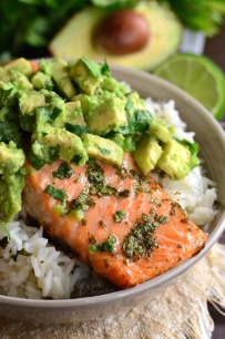 Avocado-Salmon-Rice-Bowl-5.jpg