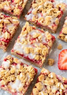 Strawberry Oatmeal Bars.jpg