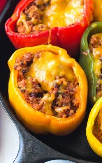 ground-turkey-cast-iron-stuffed-peppers-3.jpg